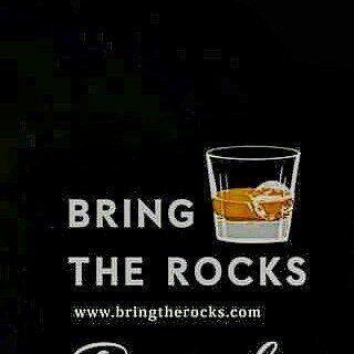 BringTheRocks